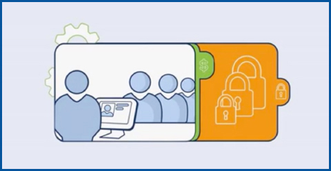 WEBINAR: Cloud-Based Card Issuance for Higher Education