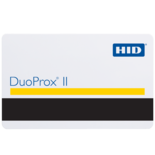 1336 DuoProx® II Magnetic Stripe Proximity Card