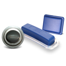 HID Keg Tag RFID Tags