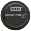 1391 MicroProx Tag Proximity Card