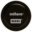 1435 MIFARE 13.56 MHz Adhesive Smart Card Tag