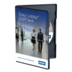 EasyLobby® Secure Visitor Management Satellite