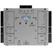 VertX V2000 Reader Interface/Network Controller for Access Control