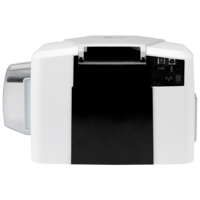 c50 plastic card printer
