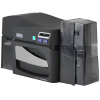 HID Global's FARGO DTC4500e printer is the leading choice for fast, high-capacity card printing and encoding of highly secure credentials.