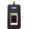 HID® EikonTouch® TC510 Fingerprint Reader