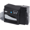Fargo DTC4500 Card Printer & Encoder