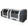 Fargo HDP8500 Industrial Card Printer & Encoder