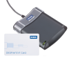 CP600 MIFARE DESFire EV1 Smart Card Encoder